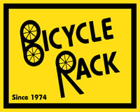 visit Bicycle Rack