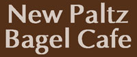 visit New Paltz Bagel Cafe