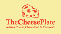 visit The Cheese Plate
