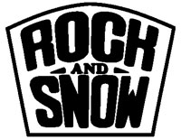 visit Rock and Snow