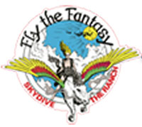 visit Skydive the Ranch