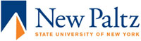 visit State University of New York at New Paltz