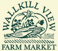 visit Wallkill View Farm Market
