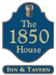 visit The 1850 House Inn & Tavern