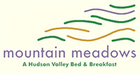 visit Mountain Meadows B&B