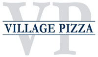 visit Village Pizza