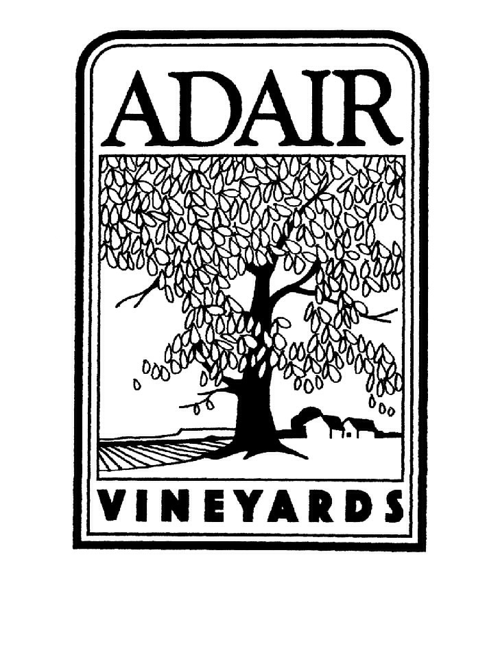 visit Adair Vineyards