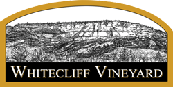 visit Whitecliff Vineyard & Winery
