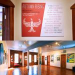 Roost Gallery